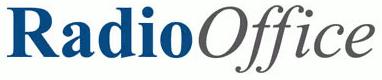 RadioOffice GmbH - Agentur für Radio-PR und Audiokommunikation, Sankt Augustin