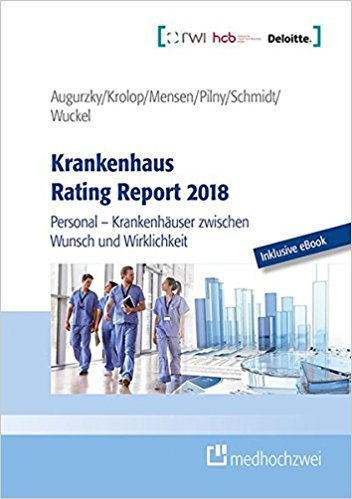 rating-report-2018.jpg