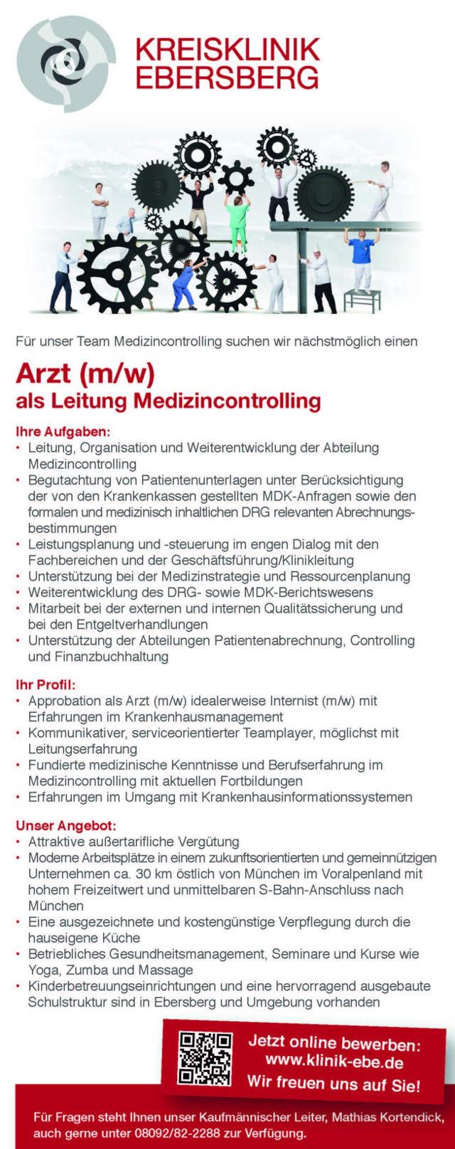 Fantastisch U Bahn Fortbildung Nyc Fotos - Entry Level Resume ...