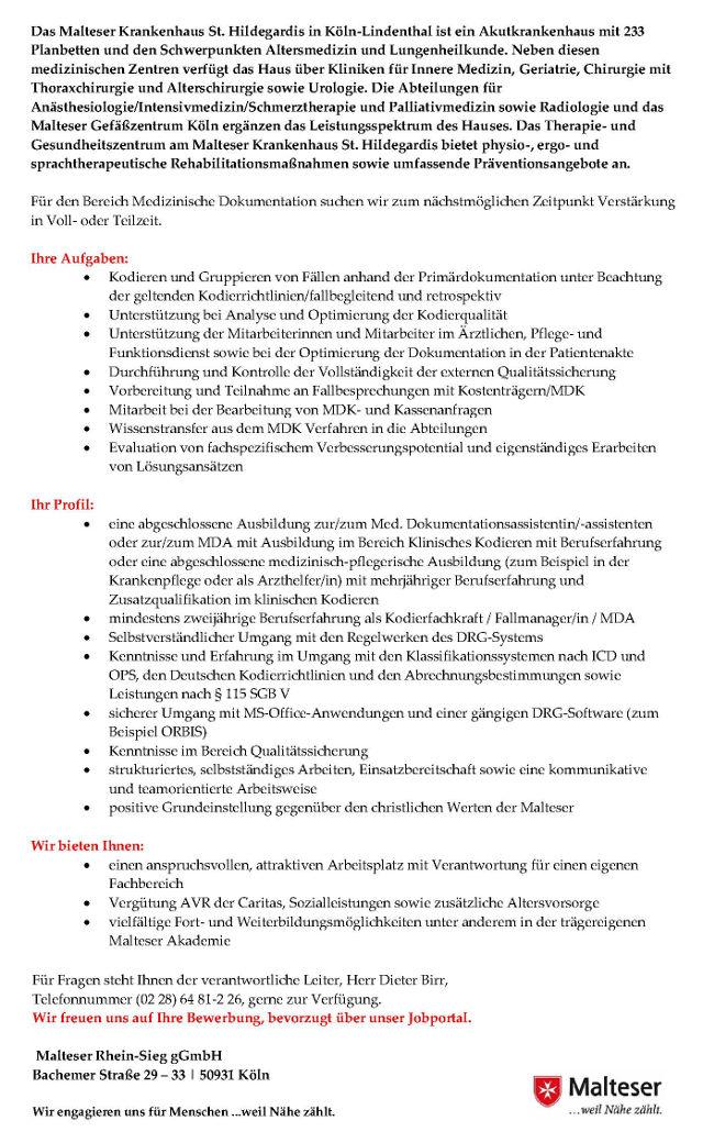 Schön Karriereziel Für Lebenslauf Medizinisch Ideen - Entry Level ...