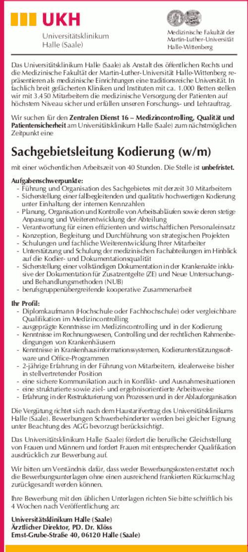 stellenangebot-20171103-uniklini-halle-sachgebietsleitung-kodierung.jpg