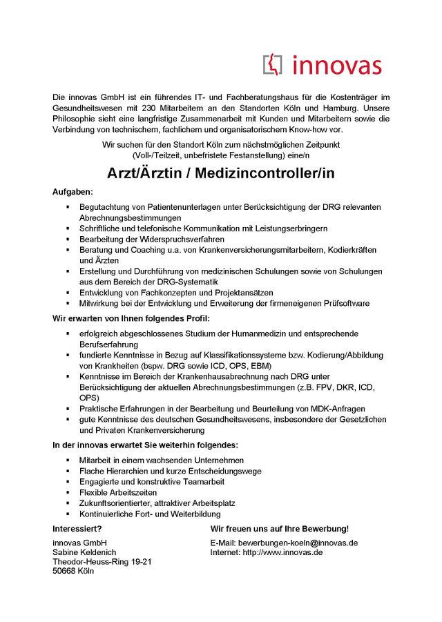 Groß Lebenslauf Für Medizinische Codierung Job Bilder ...