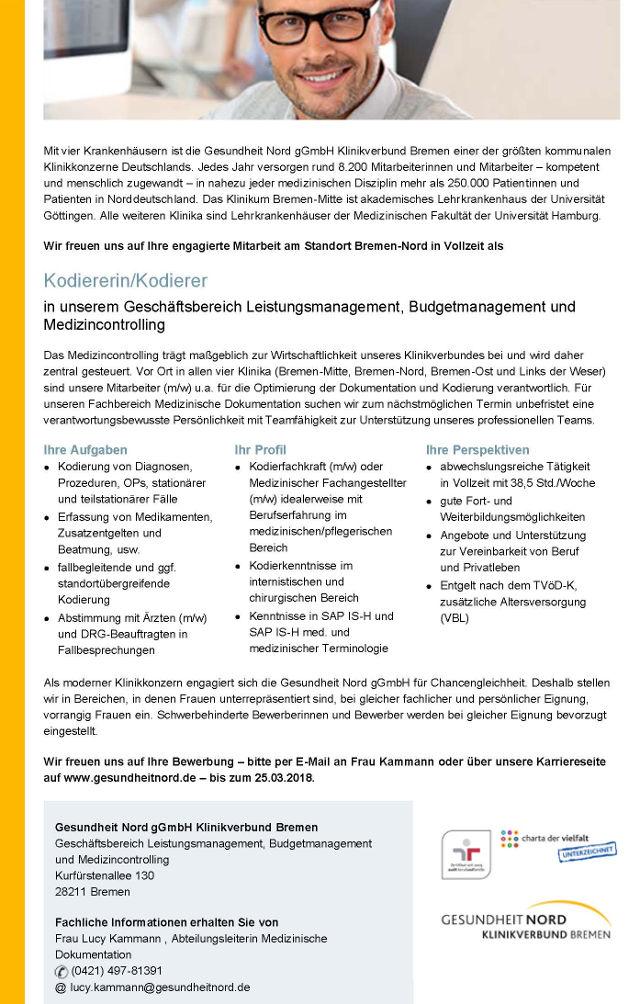 Schön Gesundheit Lebenslauf Proben Ideen - Dokumentationsvorlage ...
