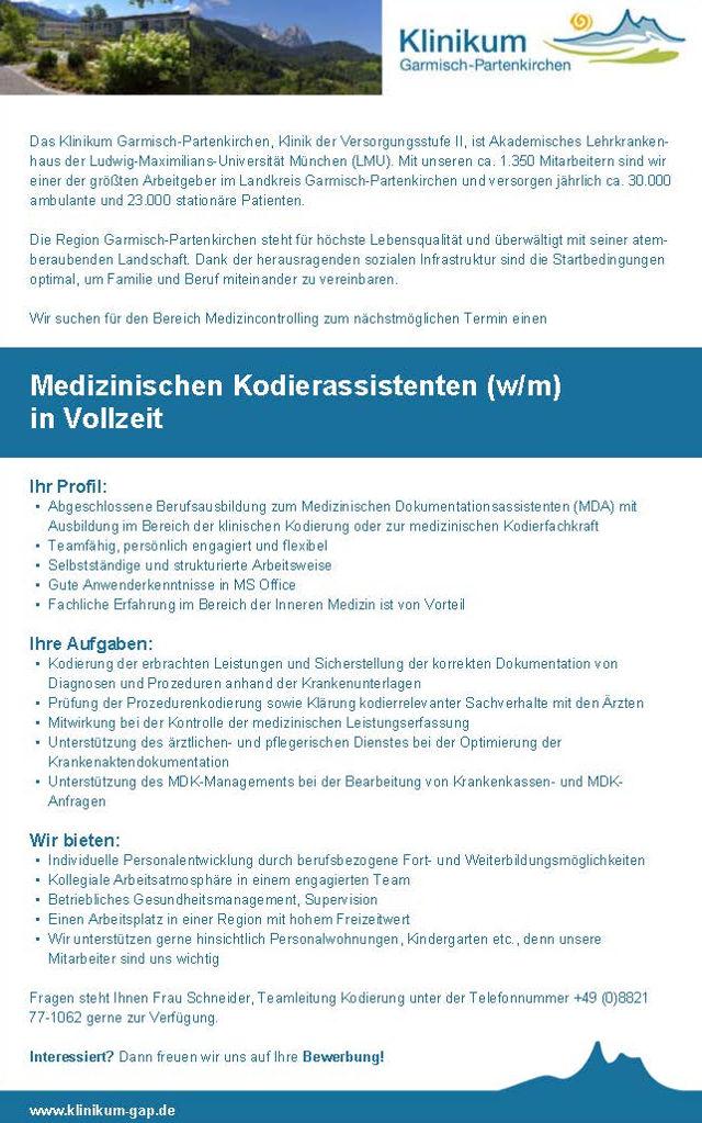 Großzügig Einführungslevel Medizinische Abrechnung Und Kodierung ...