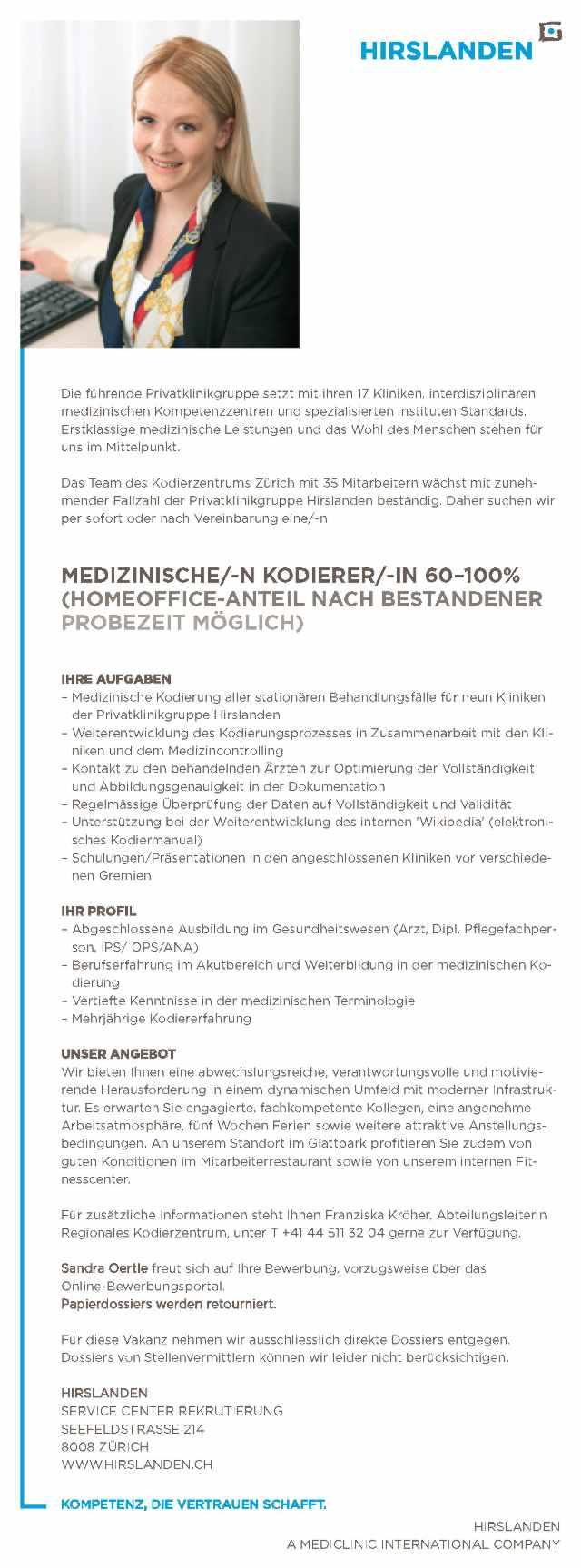 DRG Stellenmarkt 2018 Gesundheitswesen - Jobportal f. Arzt ...