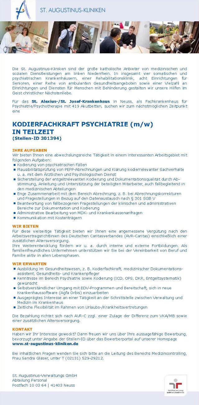 Beste Lebenslauf Für Medizinische Codierung Job Zeitgenössisch ...