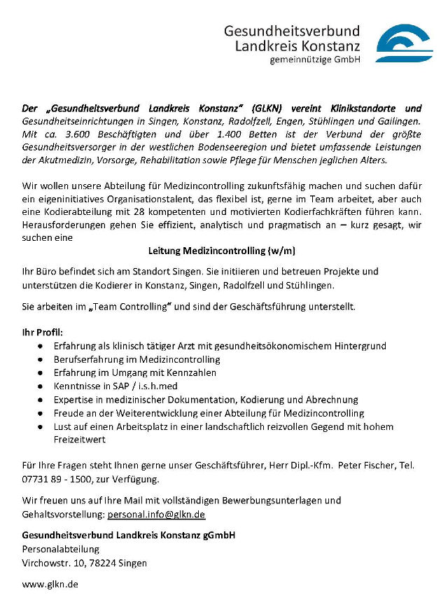 Charmant Lebenslauf Pflege Job Fortsetzen Galerie - Entry Level ...