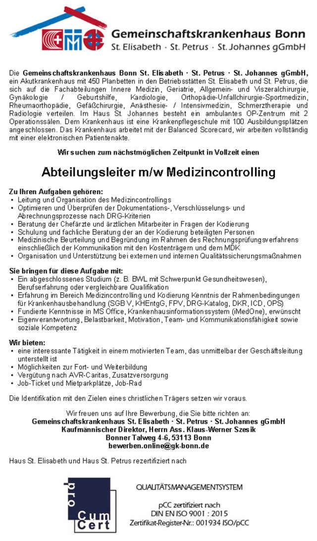 Ungewöhnlich Medizinische Kodierung Zertifizierung Zeitgenössisch ...