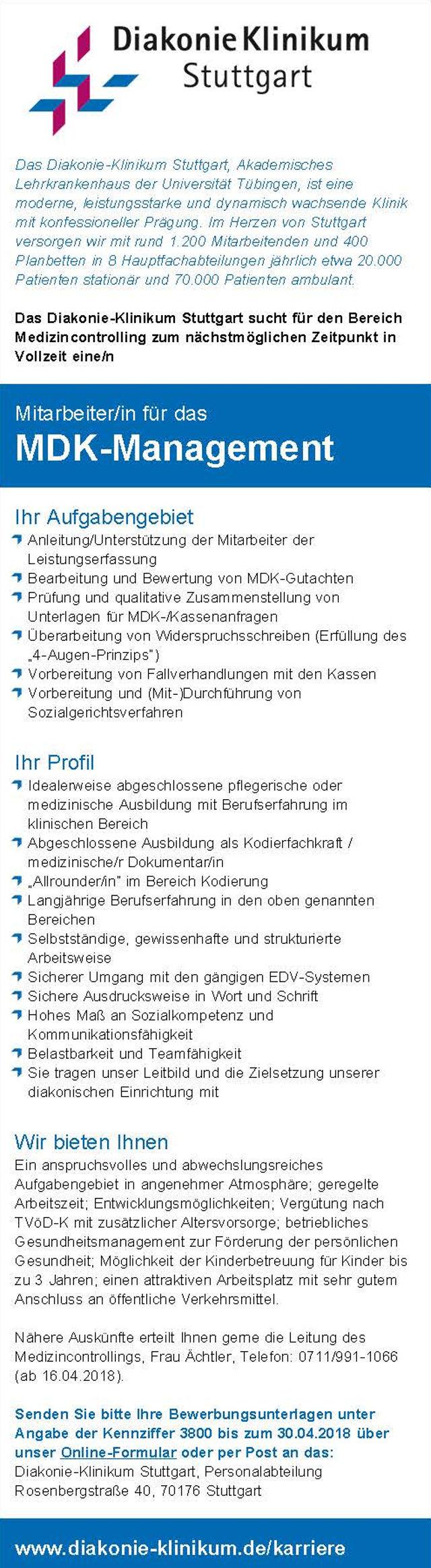 Gemütlich Medizinische Billing Codierung Stichprobe Fortsetzen Ideen ...