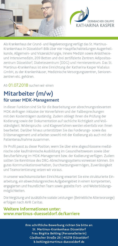 Ungewöhnlich Anschreiben Für Medizinische Transkription Job Galerie ...