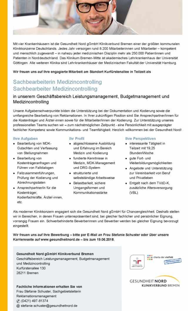 Großartig Anatomie Und Physiologie Midterm Prüfung Der Praxis Bilder ...