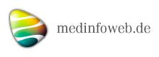 Medinfoweb
