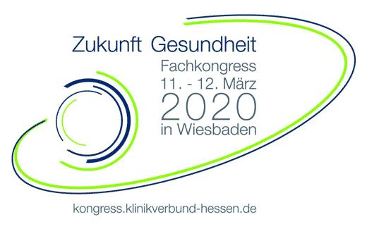 Anzeige: Klinikverbund Hessen