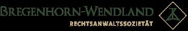 Repetitorium Bregenhorn-Wendland