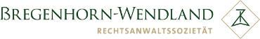 BW_logo_lang_gruen.jpg