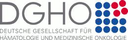 DGHO Service GmbH