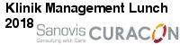 Anzeige: Curacon GmbH