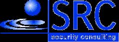 SRC GmbH / Institut Prof. Dr. Becker