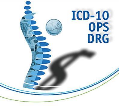 DRG-Weiterbildungen für Orthopädie und Unfallchirurgie