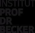 Institut Prof. Dr. Becker