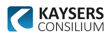 Kaysers Consilium GmbH
