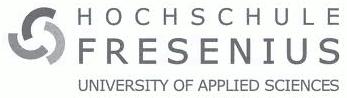 Seminare Hochschule Fresenius